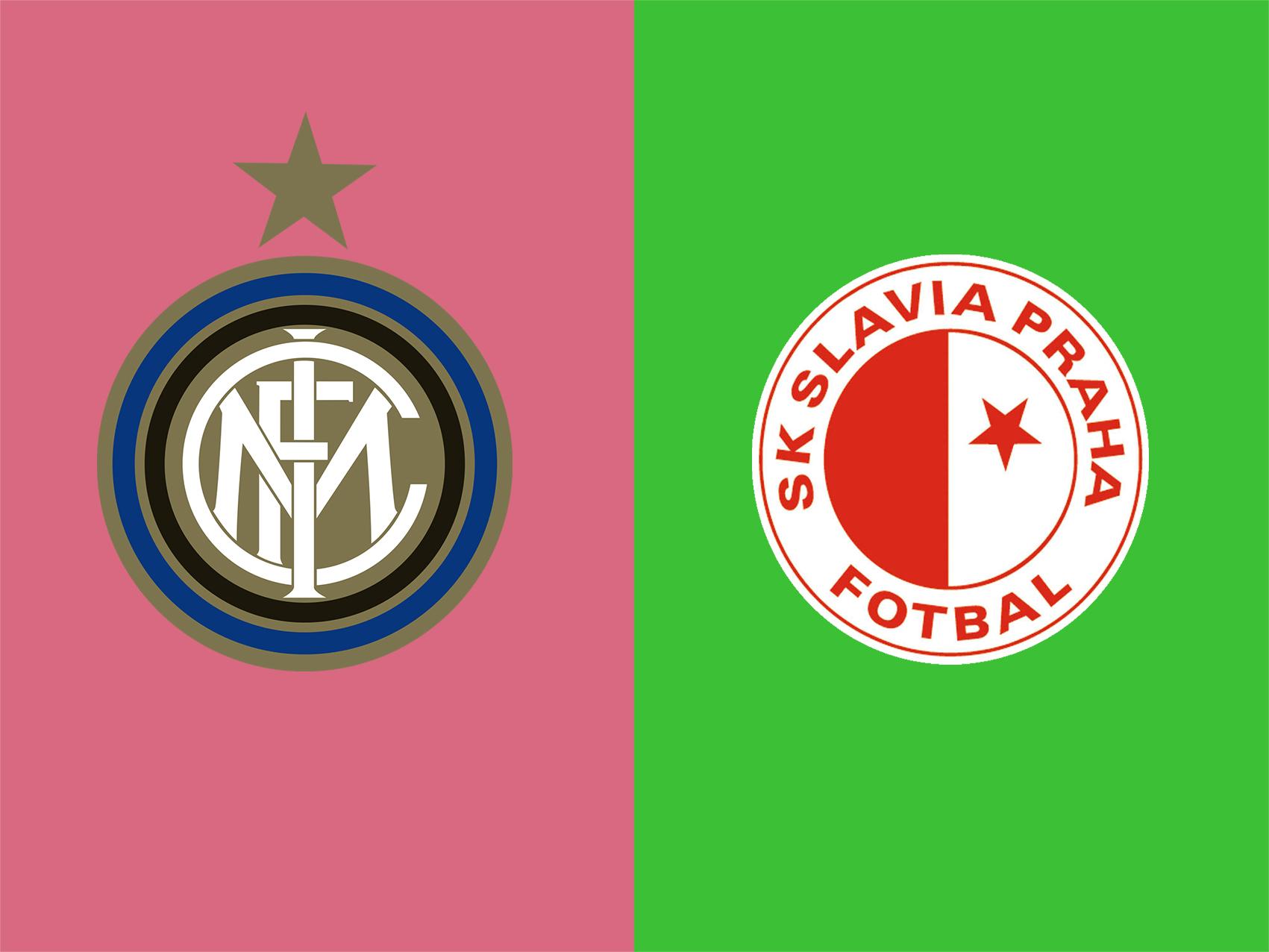 soi-keo-ca-cuoc-bong-da-ngay-14-9-Inter Milan-vs-Slavia Praha-do-it-thang-do-nhieu-b9