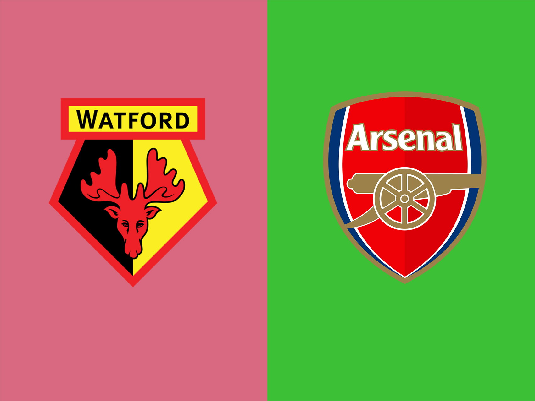 soi-keo-ca-cuoc-bong-da-ngay-14-9-Watford-vs-Arsenal-do-it-thang-do-nhieu-b9