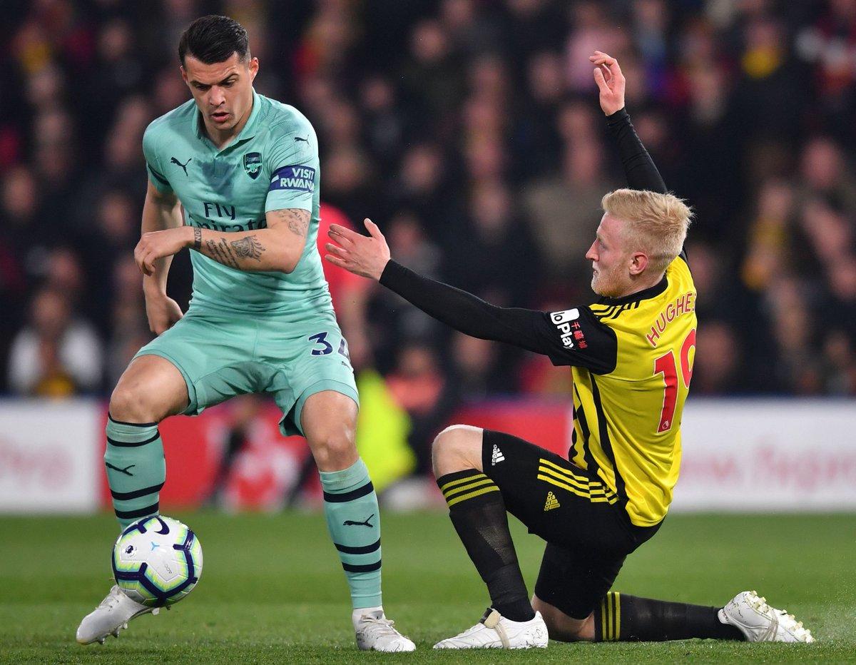 soi-keo-ca-cuoc-bong-da-ngay-14-9-Watford-vs-Arsenal-do-it-thang-do-nhieu-b9 2