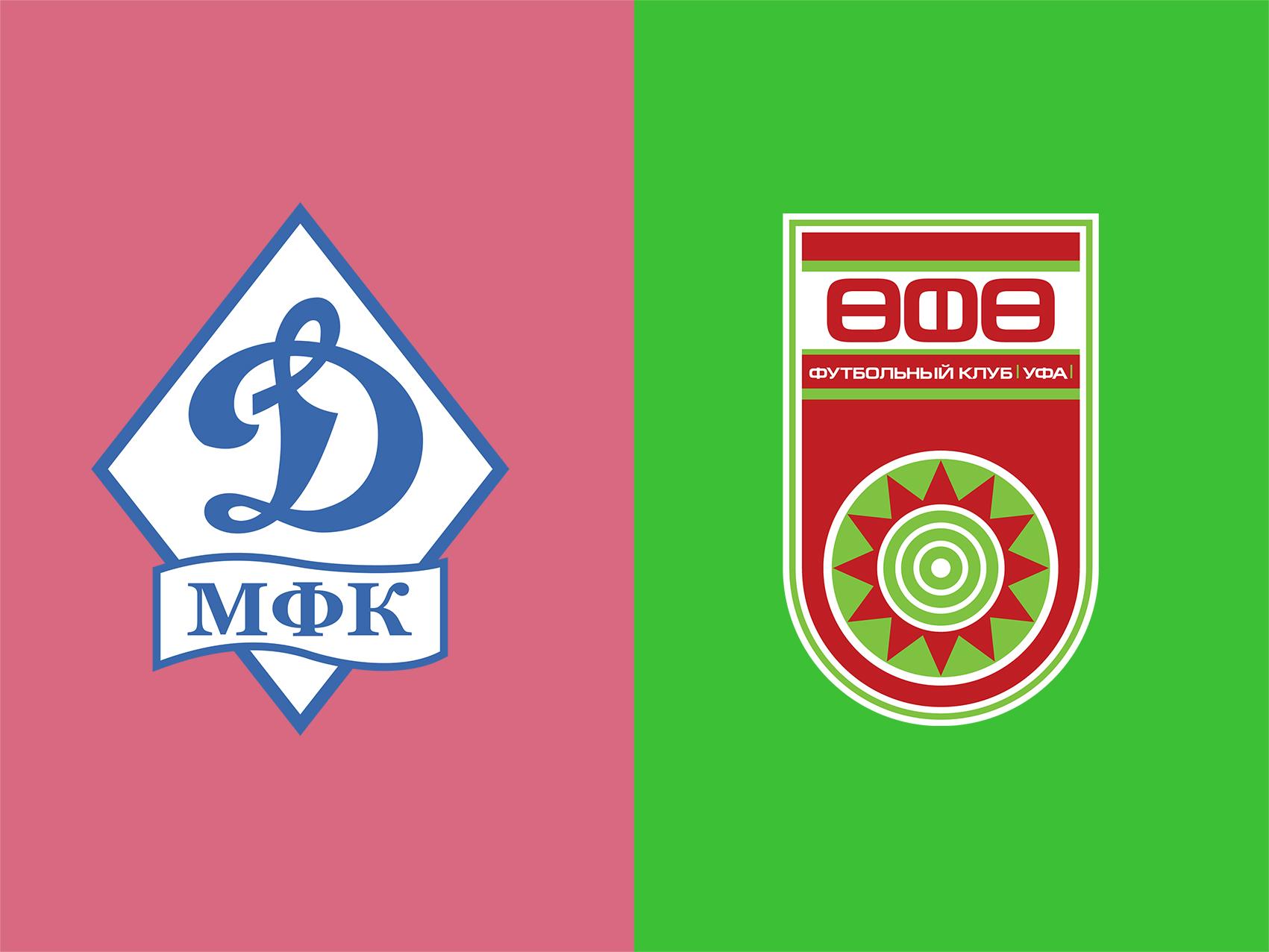 soi-keo-ca-cuoc-bong-da-ngay-14-9-Dinamo Moscow-vs-FC Ufa-do-it-thang-do-nhieu-b9