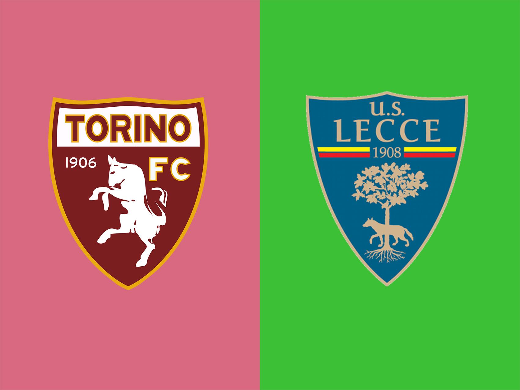 soi-keo-ca-cuoc-bong-da-ngay-14-9-Torino-vs-Lecce-do-it-thang-do-nhieu-b9