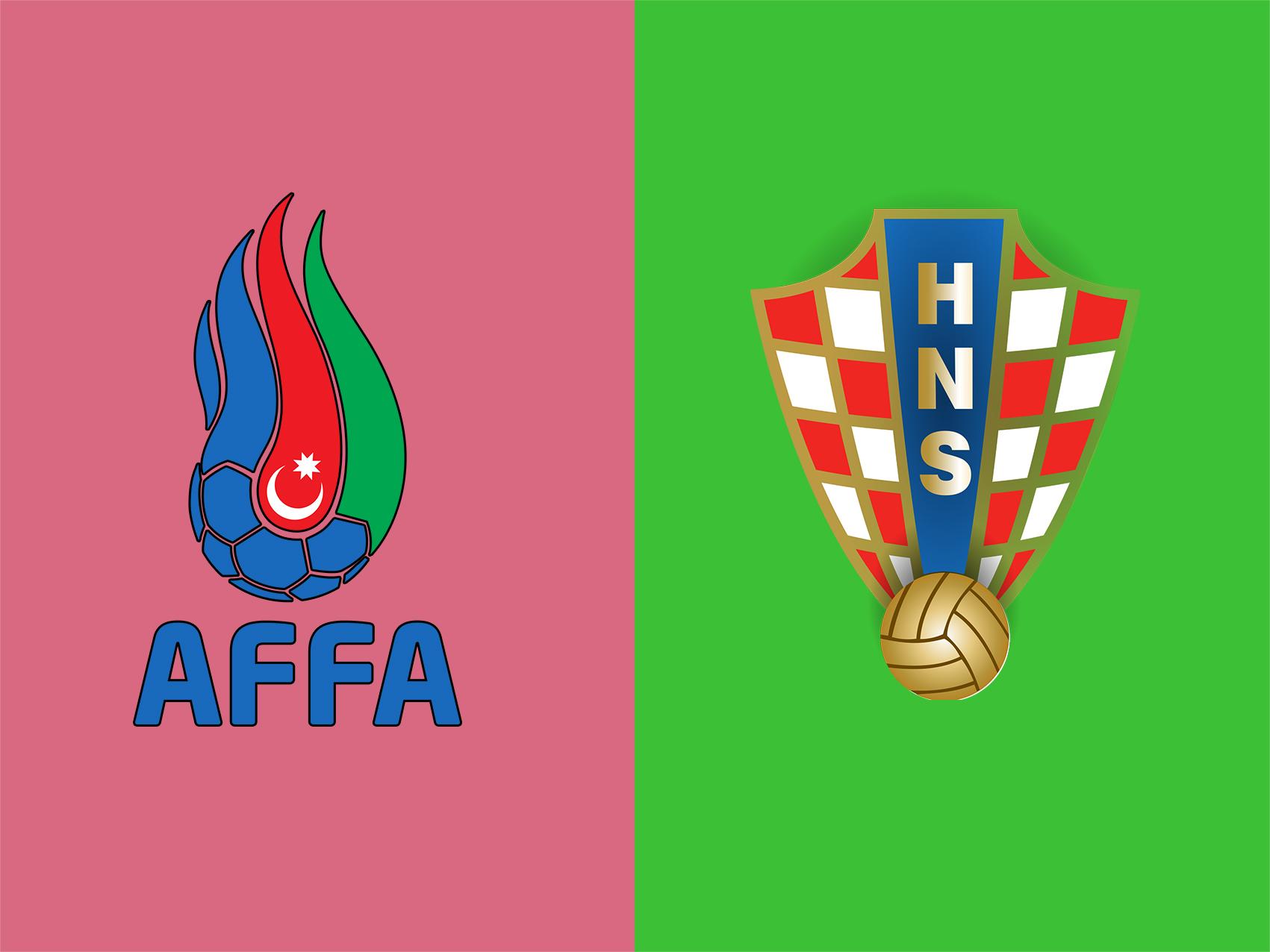 """soi-keo-ca-cuoc-bong-da-ngay-9-9-azerbaijan-vs-croatia-khai-thac-""""mo-diem""""-b9 1"""
