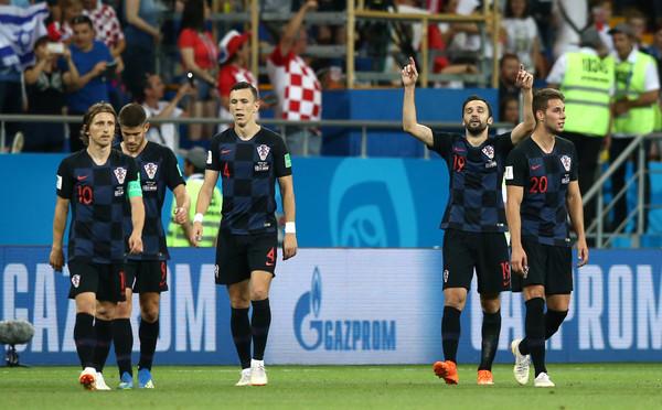 """soi-keo-ca-cuoc-bong-da-ngay-9-9-azerbaijan-vs-croatia-khai-thac-""""mo-diem""""-b9 2"""