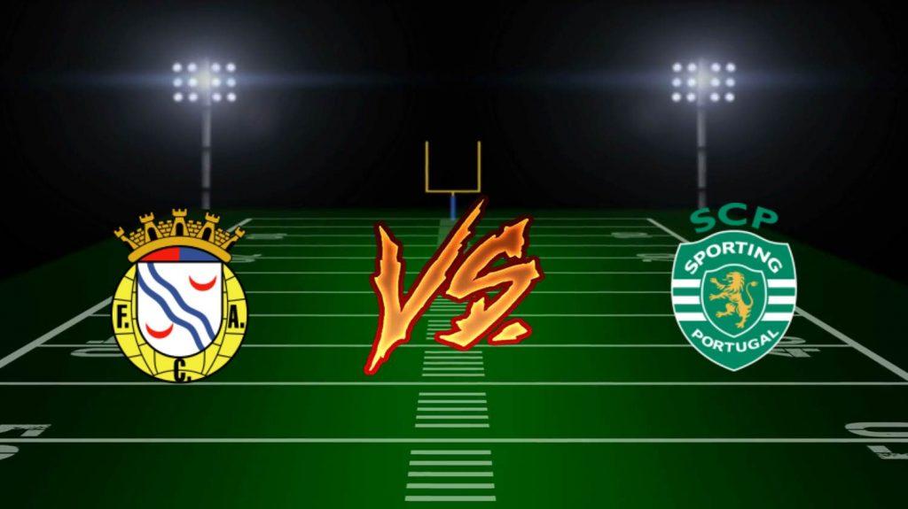 Alverca-vs-Sporting-Lisbon-Tip-keo-bong-da-18-10-B9-01
