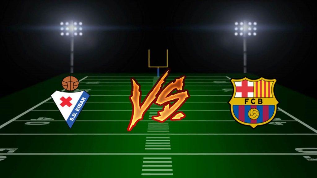 Eibar-vs-Barcelona-Tip-keo-bong-da-19-10-B9-01