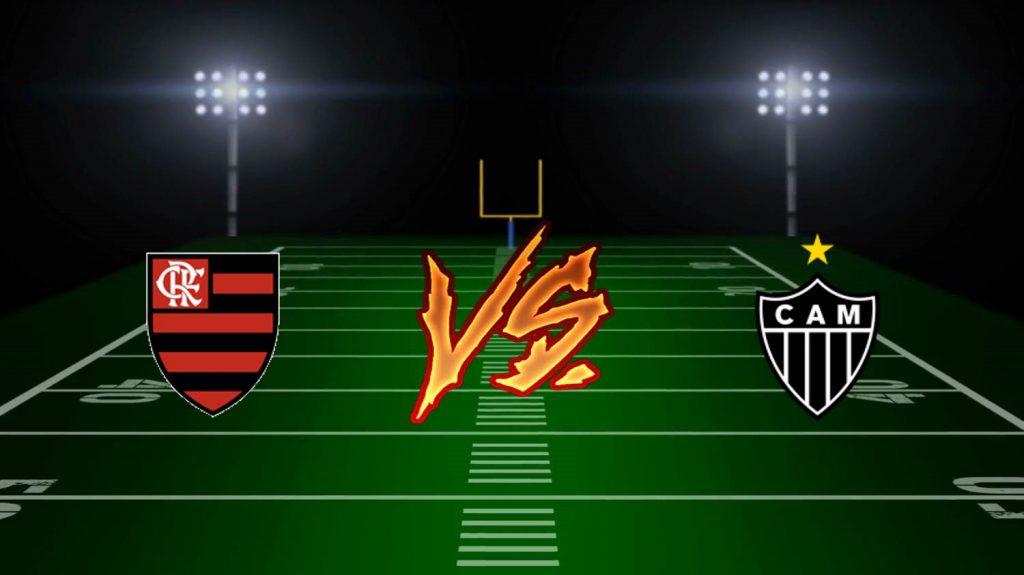 Flamengo-vs-Atletico-MG-Tip-keo-bong-da-7-10-B9-01