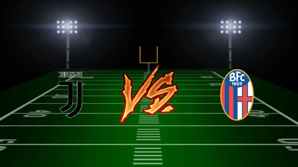 Juventus-vs-Bologna-Tip-keo-bong-da-20-10-B9-01