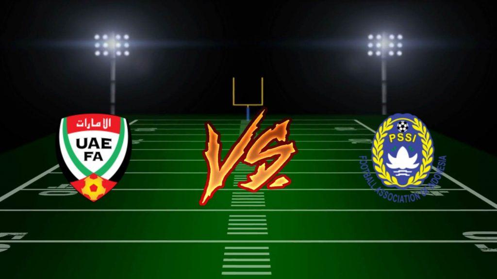 UAE-vs-Indonesia-Tip-keo-bong-da-7-10-B9-01