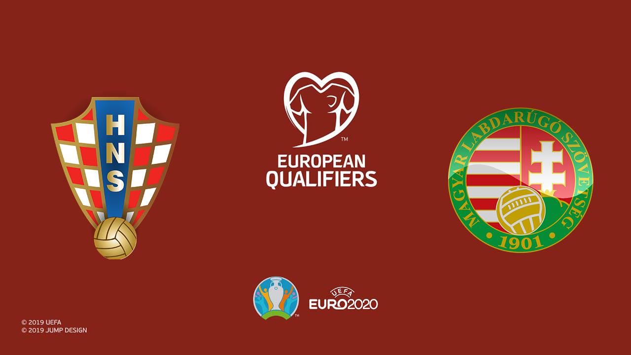 soi-keo-ca-cuoc-bong-da-ngay-6-10-Croatia-vs-Hungary-tu-dia-cho-khach-b9 1