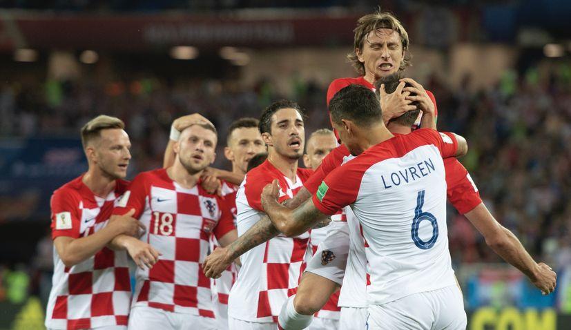 soi-keo-ca-cuoc-bong-da-ngay-6-10-Croatia-vs-Hungary-tu-dia-cho-khach-b9 2