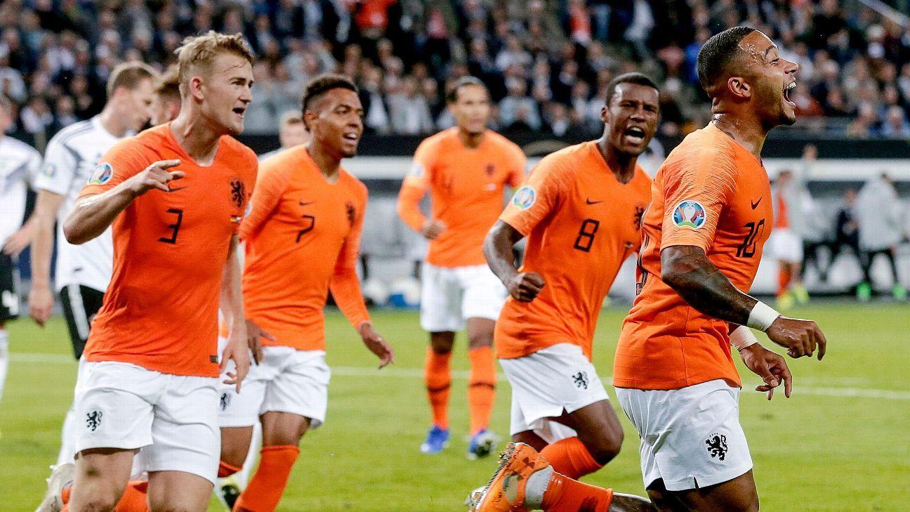 soi-keo-ca-cuoc-bong-da-Hà Lany-6-10-Hà Lan-vs-Bắc Ailen-tu-dia-cho-khach-b9 2