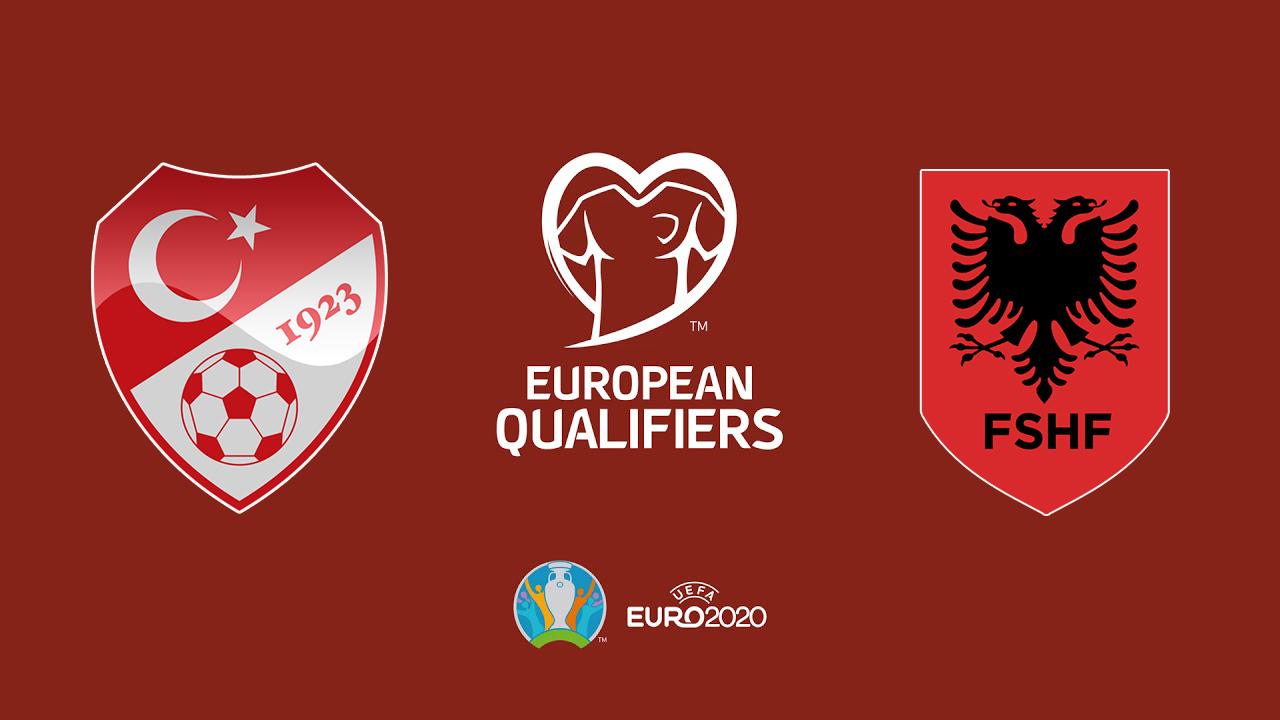 soi-keo-ca-cuoc-bong-da-Thổ Nhĩ Kỳy-6-10-Thổ Nhĩ Kỳ-vs-Albania-tu-dia-cho-khach-b9 1