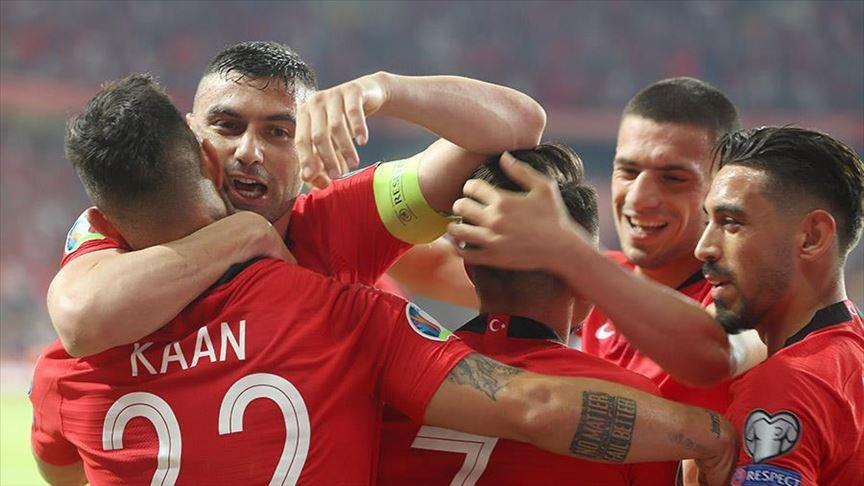 soi-keo-ca-cuoc-bong-da-Thổ Nhĩ Kỳy-6-10-Thổ Nhĩ Kỳ-vs-Albania-tu-dia-cho-khach-b9 2