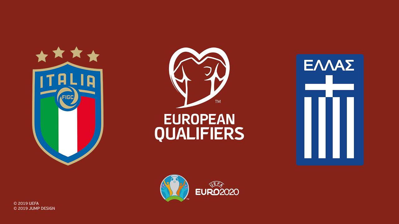 soi-keo-ca-cuoc-bong-da-ngay-6-10-Italia-vs-Hy Lạp-tu-dia-cho-khach-b9 1