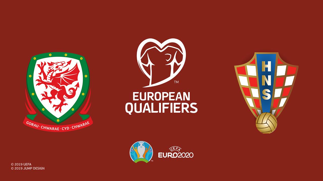 soi-keo-ca-cuoc-bong-da-ngay-6-10-Wales-vs-Croatia-tu-dia-cho-khach-b9 1