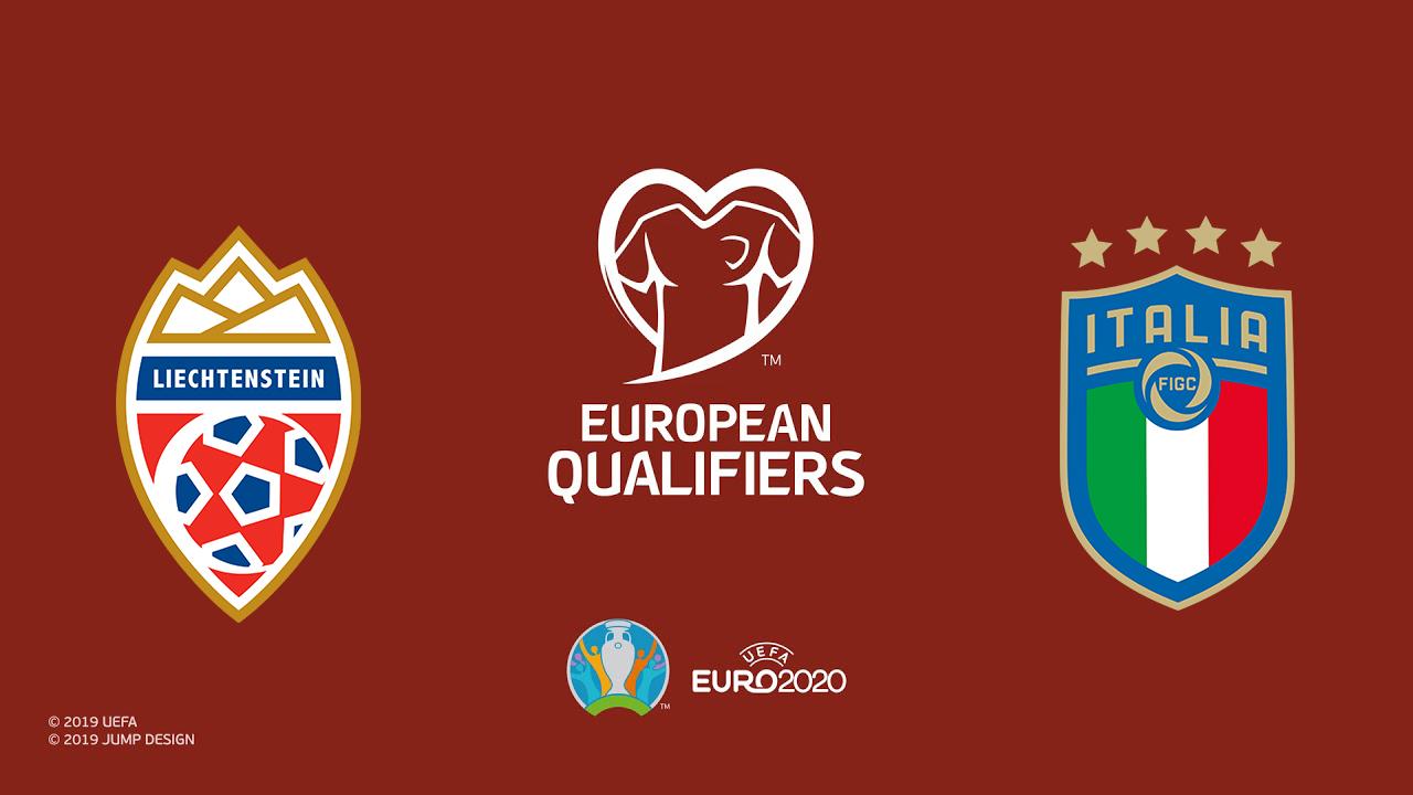 soi-keo-ca-cuoc-bong-da-ngay-6-10-Liechtenstein-vs-Italia-tu-dia-cho-khach-b9 1