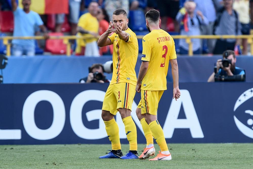 soi-keo-ca-cuoc-bong-da-ngay-6-10-Romania-vs-Na Uy-tu-dia-cho-khach-b9 2