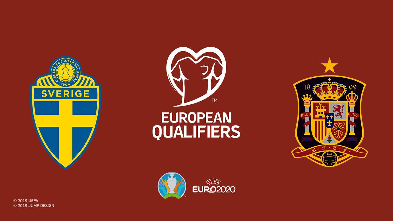 soi-keo-ca-cuoc-bong-da-ngay-6-10-Thụy Điển-vs-Tây Ban Nha-tu-dia-cho-khach-b9 1