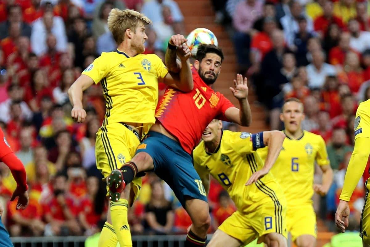 soi-keo-ca-cuoc-bong-da-ngay-6-10-Thụy Điển-vs-Tây Ban Nha-tu-dia-cho-khach-b9 2