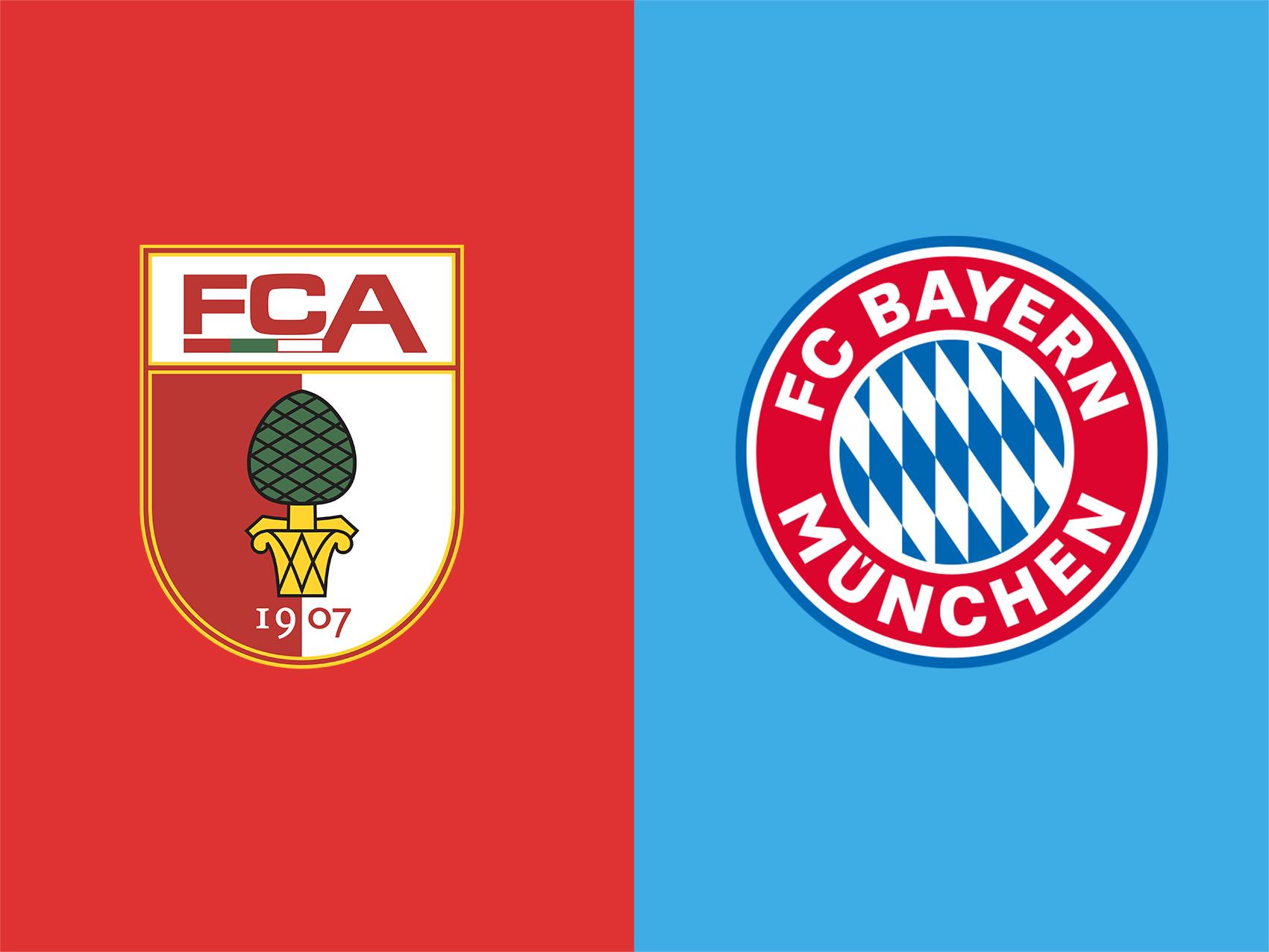 soi-keo-ca-cuoc-bong-da-ngay-19-10-augsburg-vs-bayern-munich-chu-nha-toi-nghiep-b9 1