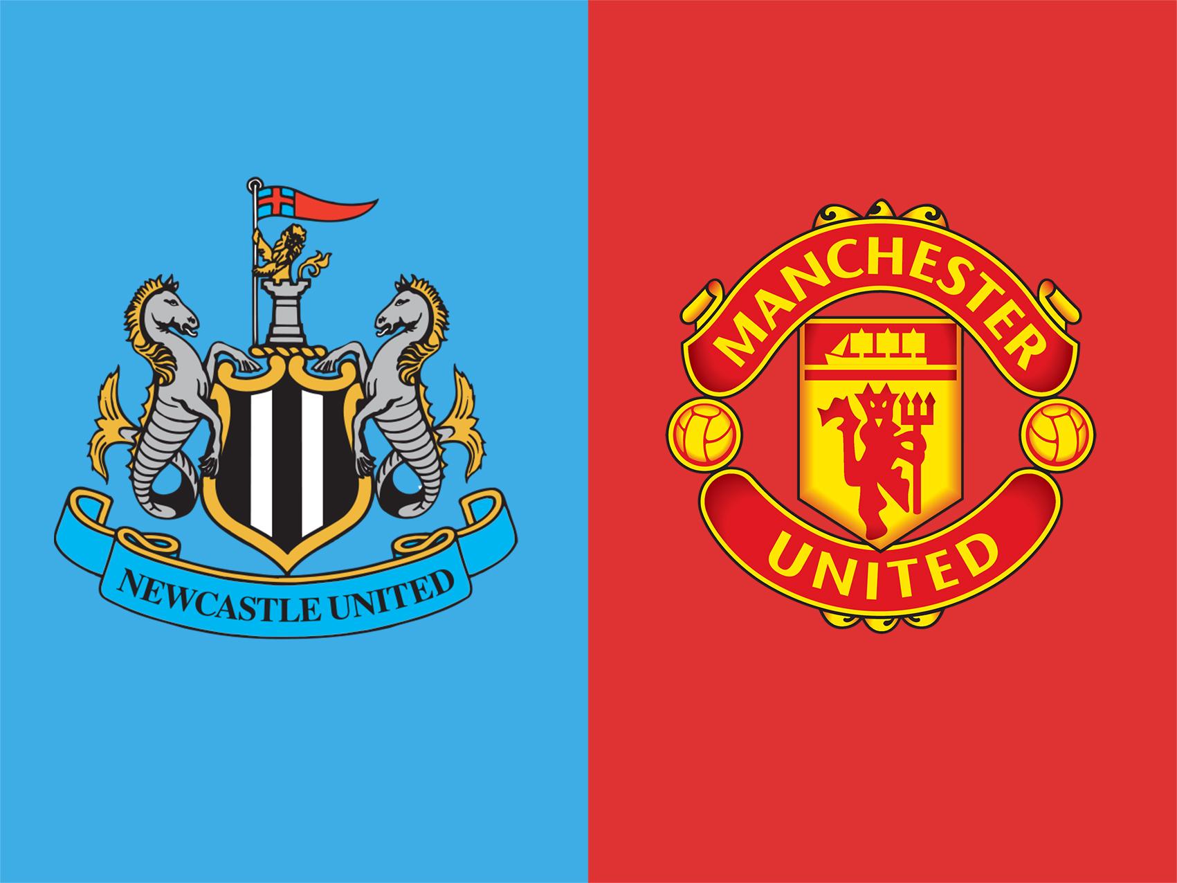 soi-keo-ca-cuoc-bong-da-ngay-6-10-newcastle-vs-manchester-united-xoa-dop-san-khach-b9 1