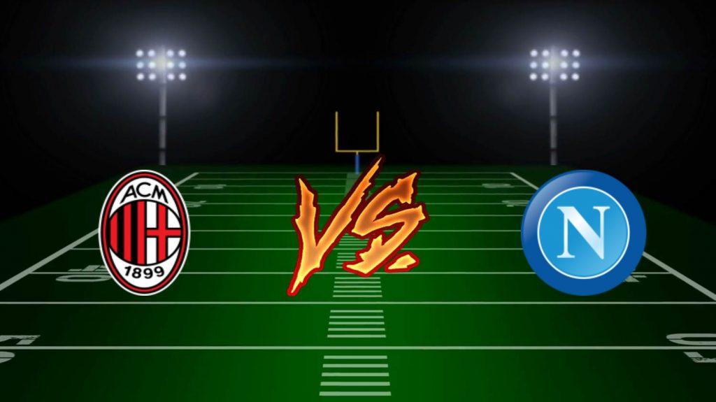 AC-Milan-vs-Napoli-Tip-keo-bong-da-24-11-B9-01
