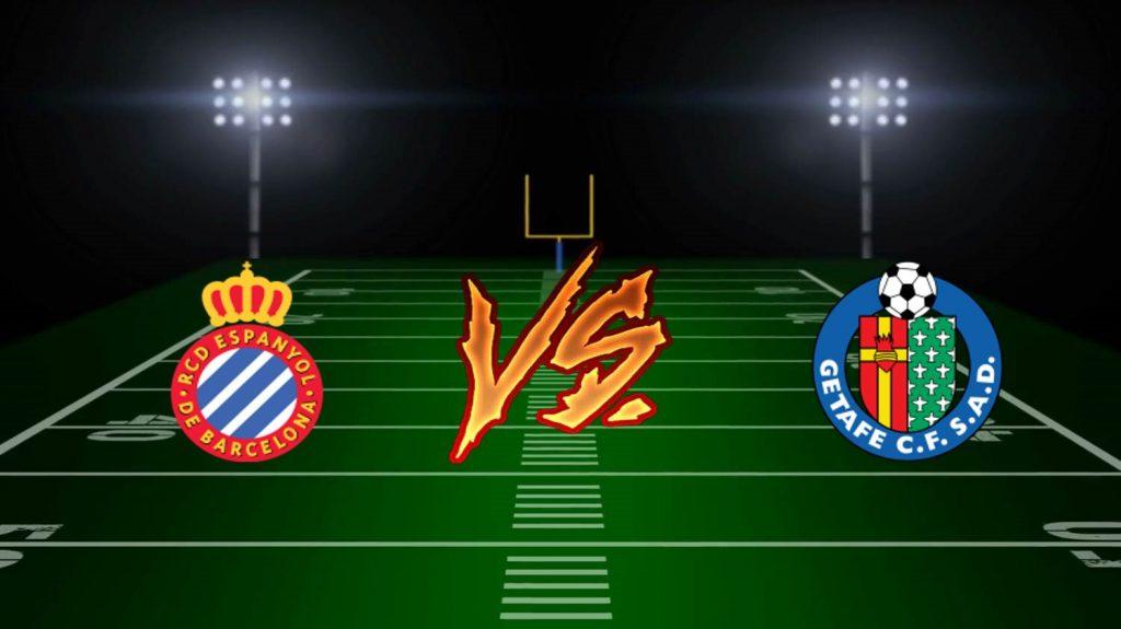 Espanyol-vs-Getafe-Tip-keo-bong-da-24-11-B9-01