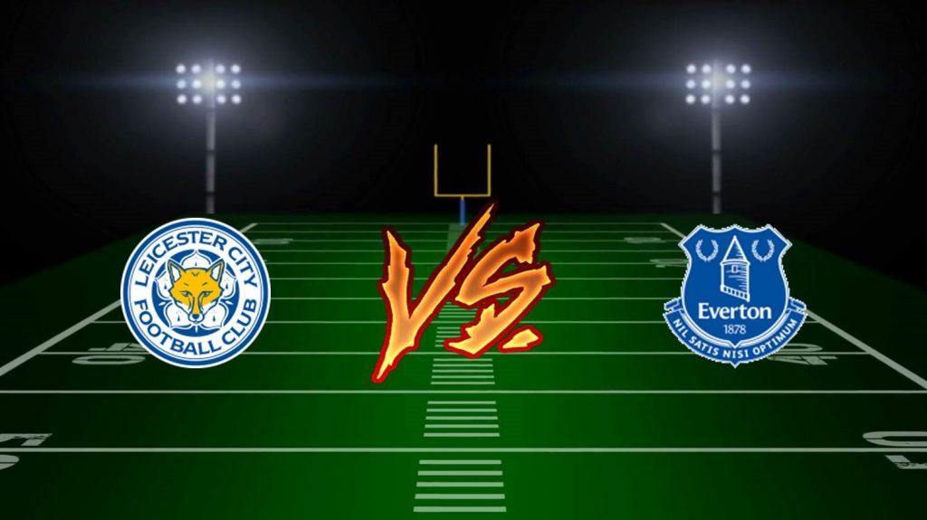 Leicester-vs-Everton-Tip-keo-bong-da-1-12-B9-01