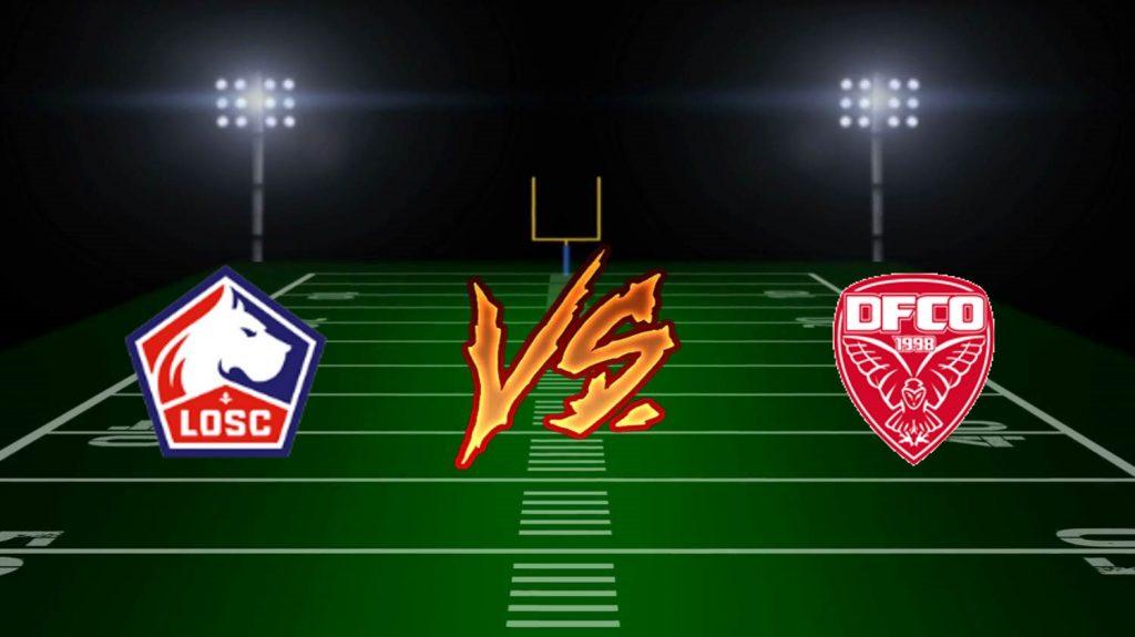 Lille-vs-Dijon-Tip-keo-bong-da-1-12-B9-01