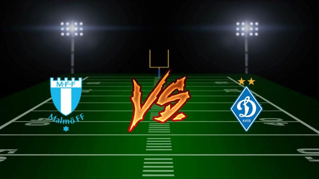 Malmo-FF-vs-Dynamo-Kyiv-Tip-keo-bong-da-29-11-B9-01