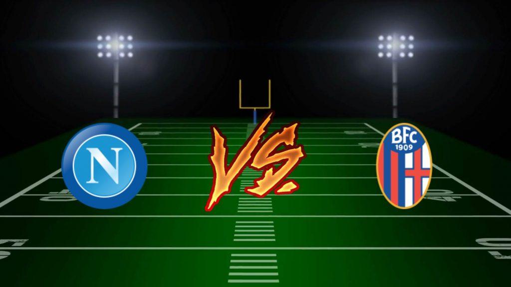 Napoli-vs-Bologna-Tip-keo-bong-da-2-12-B9-01