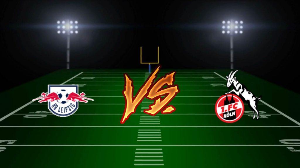 RB-Leipzig-vs-FC-Koln-Tip-keo-bong-da-24-11-B9-01