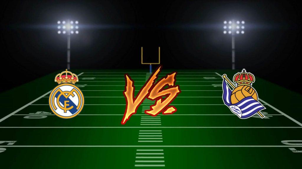Real-Madrid-vs-Real-Sociedad-Tip-keo-bong-da-24-11-B9-01