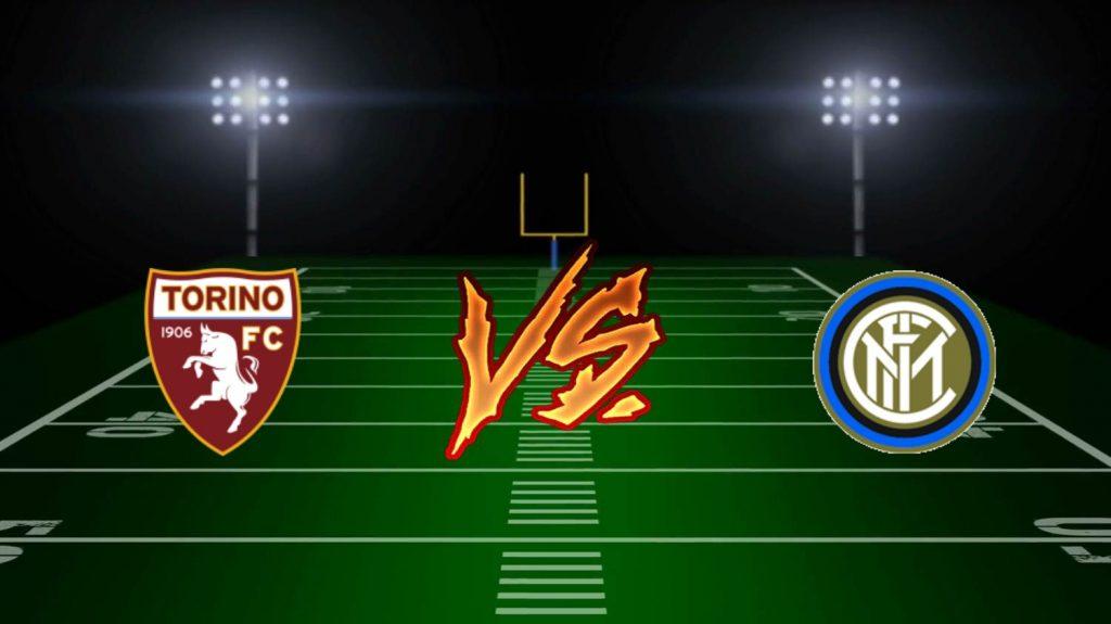 Torino-vs-Inter-Milan-Tip-keo-bong-da-24-11-B9-01