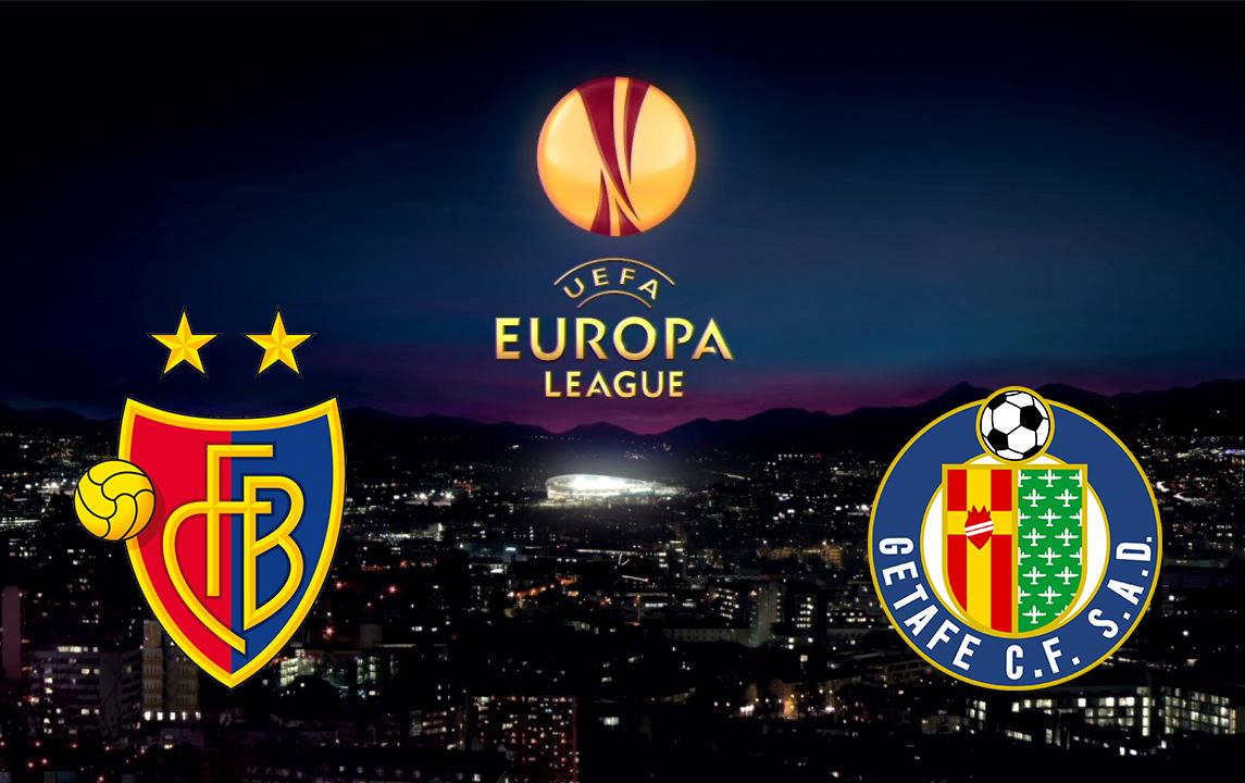 soi-keo-ca-cuoc-bong-da-ngay-7-11-Basel-vs-club-brugge-lay-ve-di-tiep-b9 1