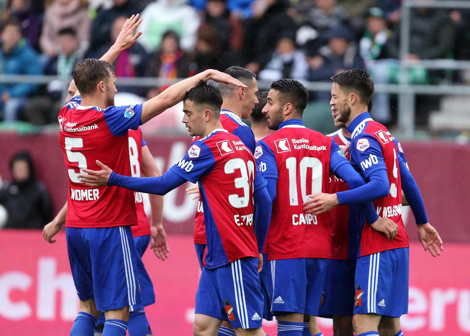 soi-keo-ca-cuoc-bong-da-ngay-7-11-Basel-vs-club-brugge-lay-ve-di-tiep-b9 2