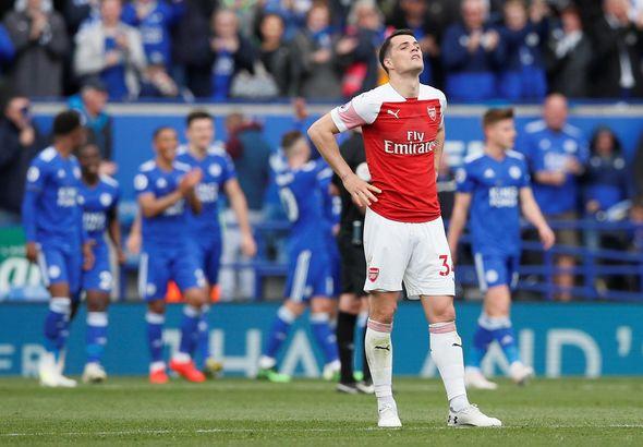 soi-keo-ca-cuoc-bong-da-ngay-7-11-Leicester-vs-club-brugge-lay-ve-di-tiep-b9 2