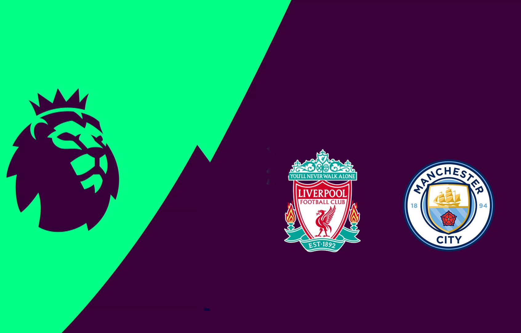 soi-keo-ca-cuoc-bong-da-ngay-7-11-Liverpool-vs-club-brugge-lay-ve-di-tiep-b9 1