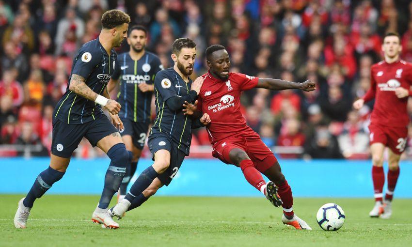soi-keo-ca-cuoc-bong-da-ngay-7-11-Liverpool-vs-club-brugge-lay-ve-di-tiep-b9 2