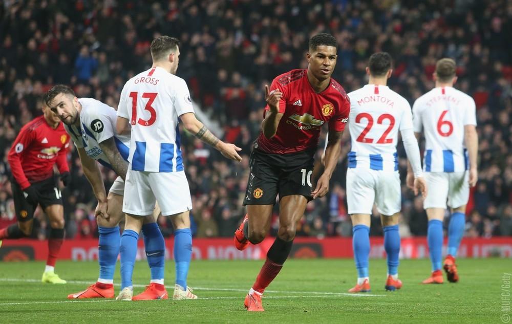 soi-keo-ca-cuoc-bong-da-ngay-7-11-Manchester United-vs-club-brugge-lay-ve-di-tiep-b9 2