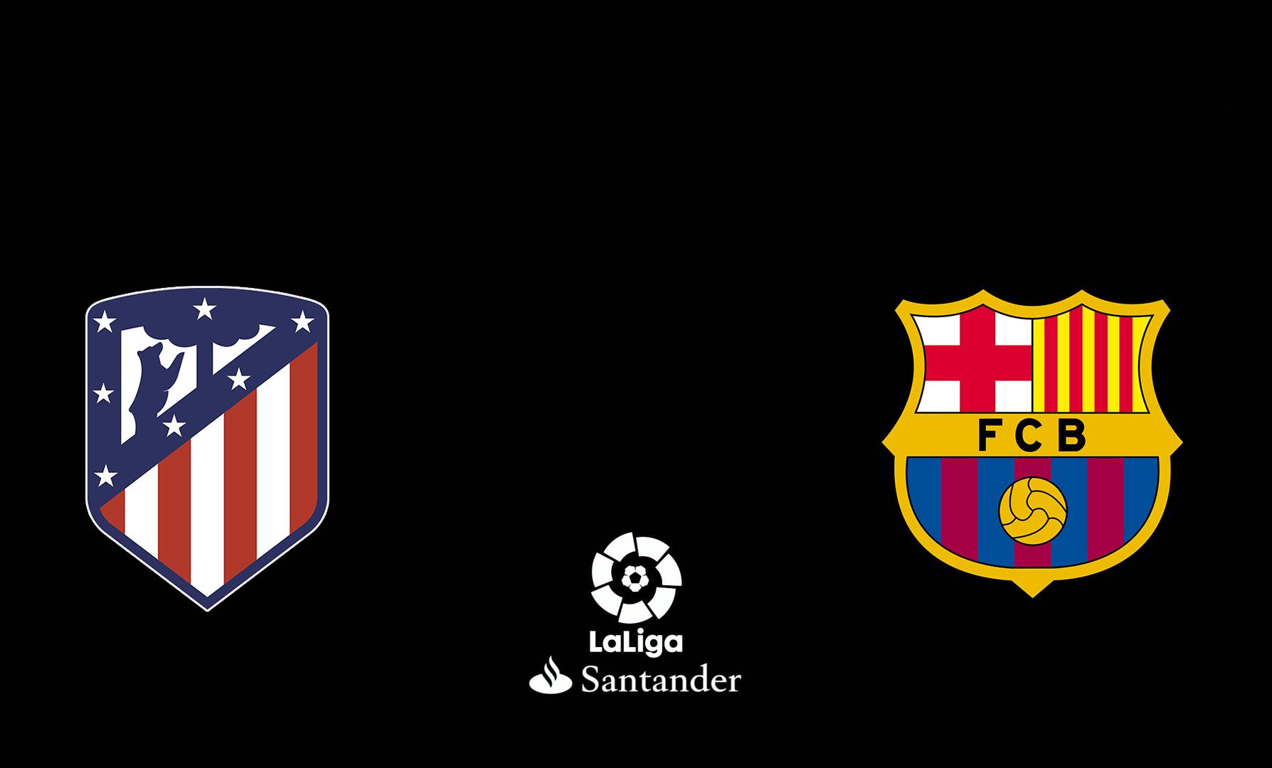 soi-keo-ca-cuoc-bong-da-ngay-2-12-atletico-madrid-vs-barcelona-vuot-kho-o-metropolitano-b9 1