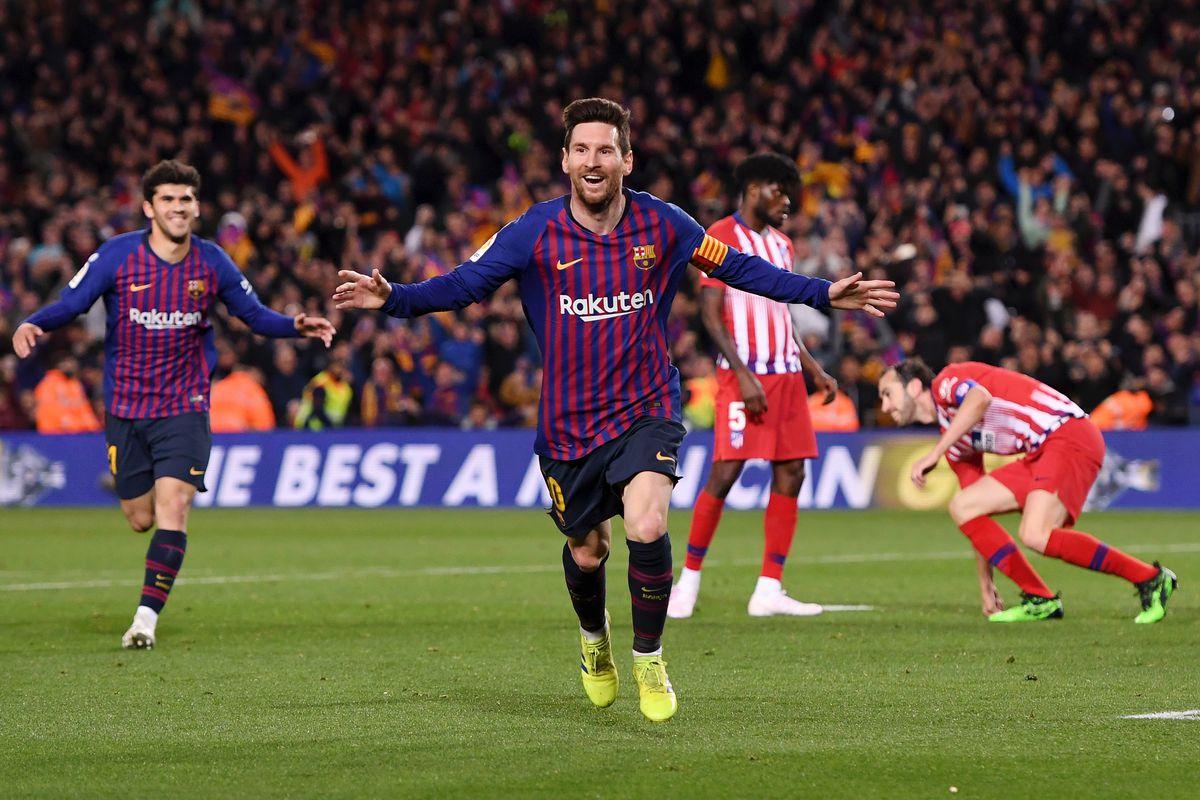 soi-keo-ca-cuoc-bong-da-ngay-2-12-atletico-madrid-vs-barcelona-vuot-kho-o-metropolitano-b9 2