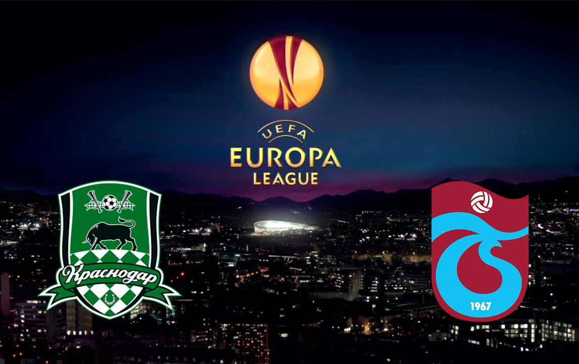 soi-keo-ca-cuoc-bong-da-ngay-7-11-Krasnodar-vs-club-brugge-lay-ve-di-tiep-b9 1