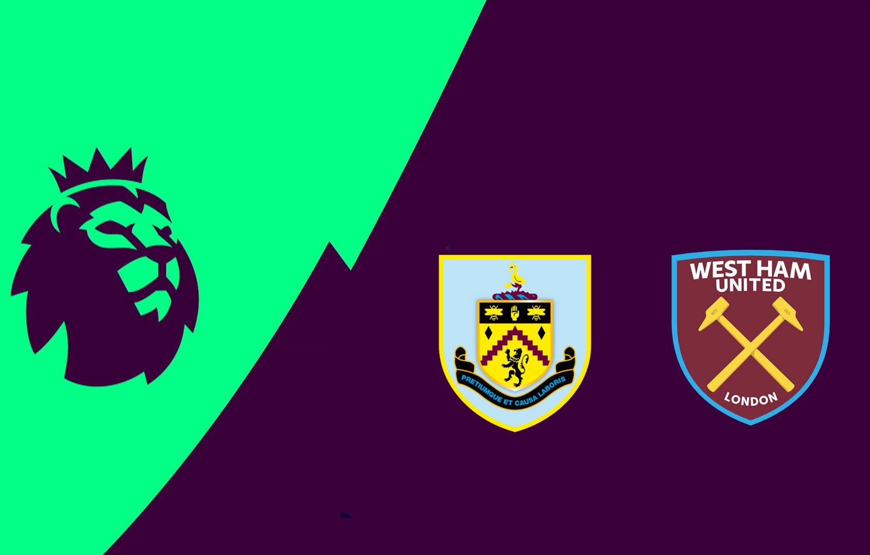 soi-keo-ca-cuoc-bong-da-ngay-7-11-Burnley-vs-club-brugge-lay-ve-di-tiep-b9 1