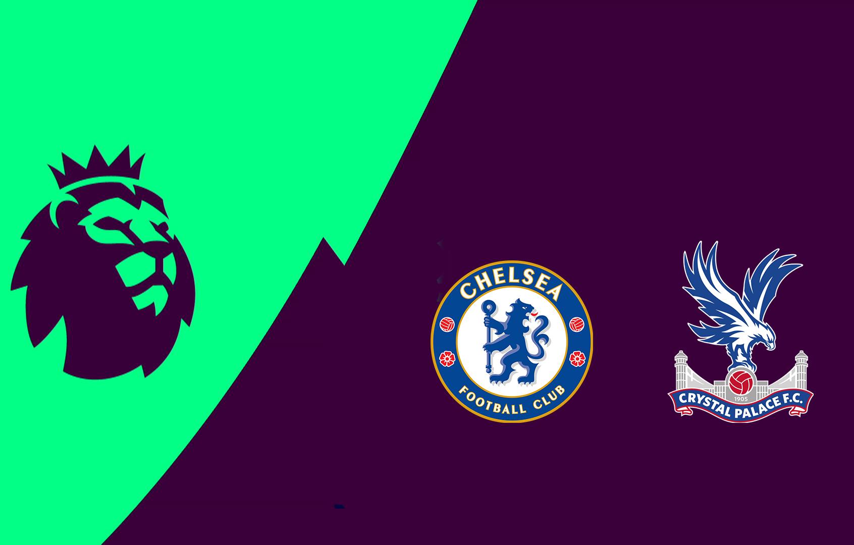soi-keo-ca-cuoc-bong-da-ngay-7-11-Chelsea-vs-club-brugge-lay-ve-di-tiep-b9 1