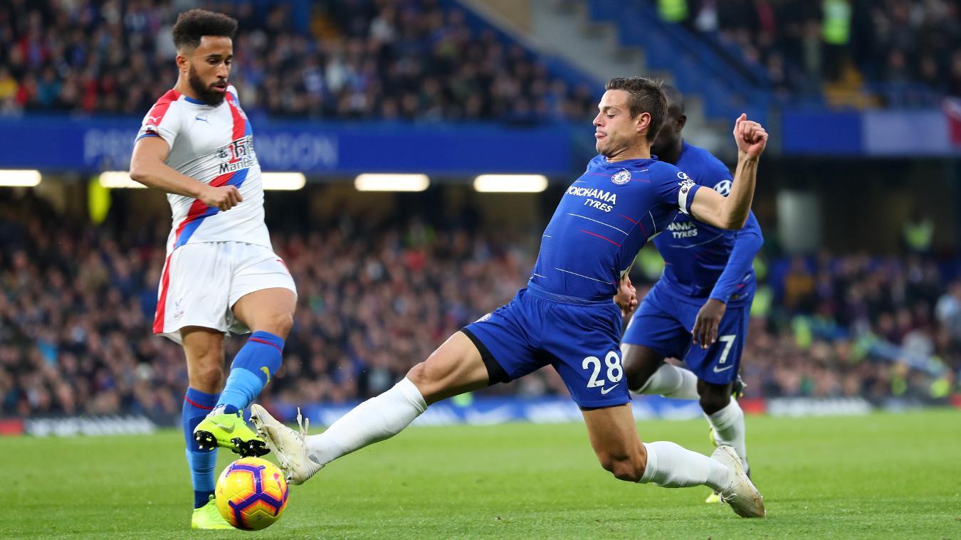 soi-keo-ca-cuoc-bong-da-ngay-7-11-Chelsea-vs-club-brugge-lay-ve-di-tiep-b9 2