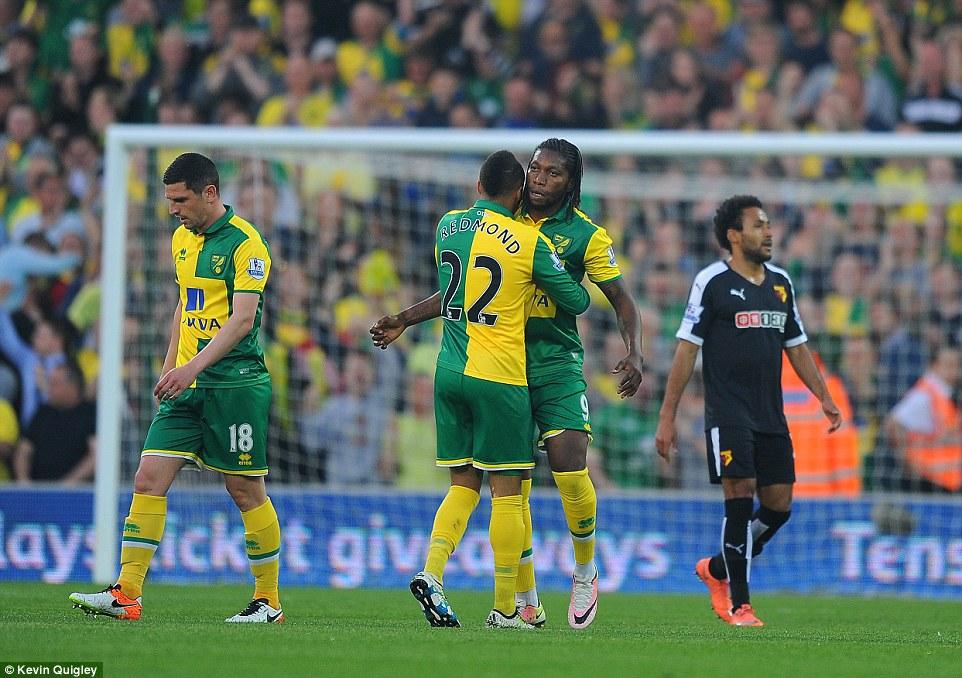 soi-keo-ca-cuoc-bong-da-ngay-7-11-Norwich-vs-club-brugge-lay-ve-di-tiep-b9 2