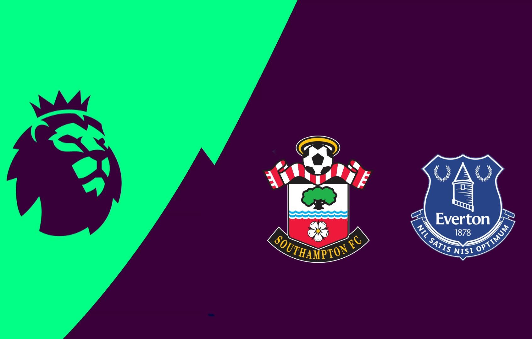 soi-keo-ca-cuoc-bong-da-ngay-7-11-Southampton-vs-club-brugge-lay-ve-di-tiep-b9 1