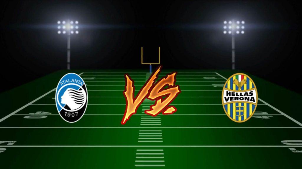 Atalanta-vs-Verona-Tip-keo-bong-da-7-12-B9-01