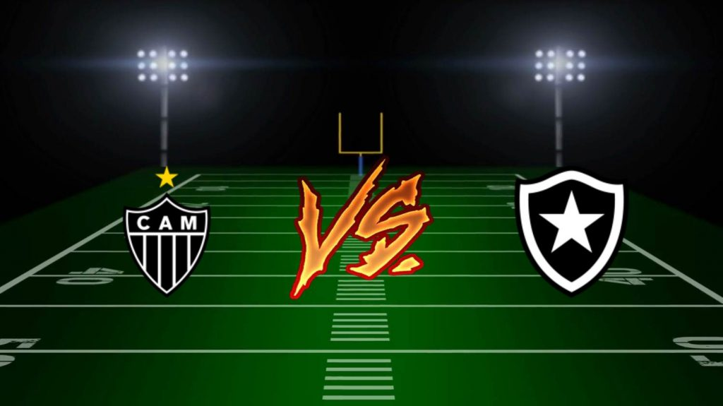 Atletico-MG-vs-Botafogo-Tip-keo-bong-da-5-12-B9-01